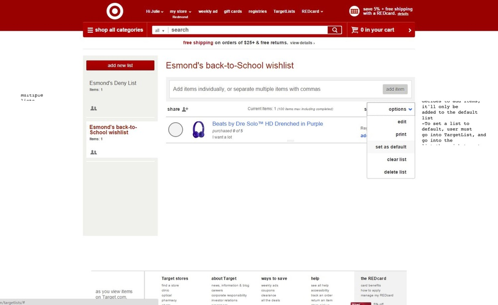 TargetCOM (25)jpeg.jpg