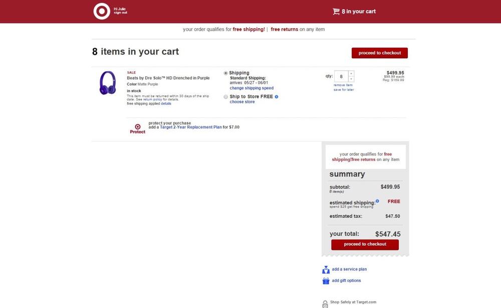 TargetCOM (24).jpg