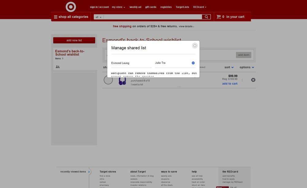TargetCOM (27).jpg