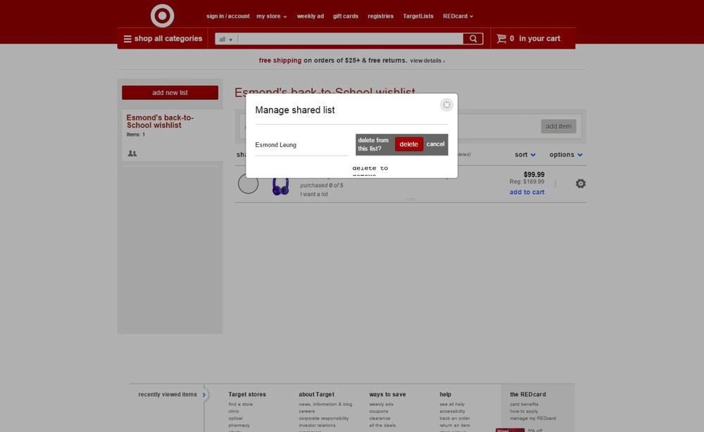 TargetCOM (28).jpg