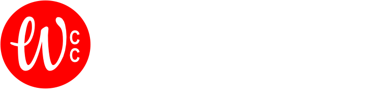 worldcycleclub