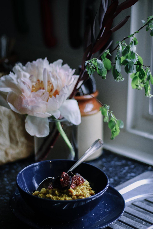 Turmeric Porridge.jpg