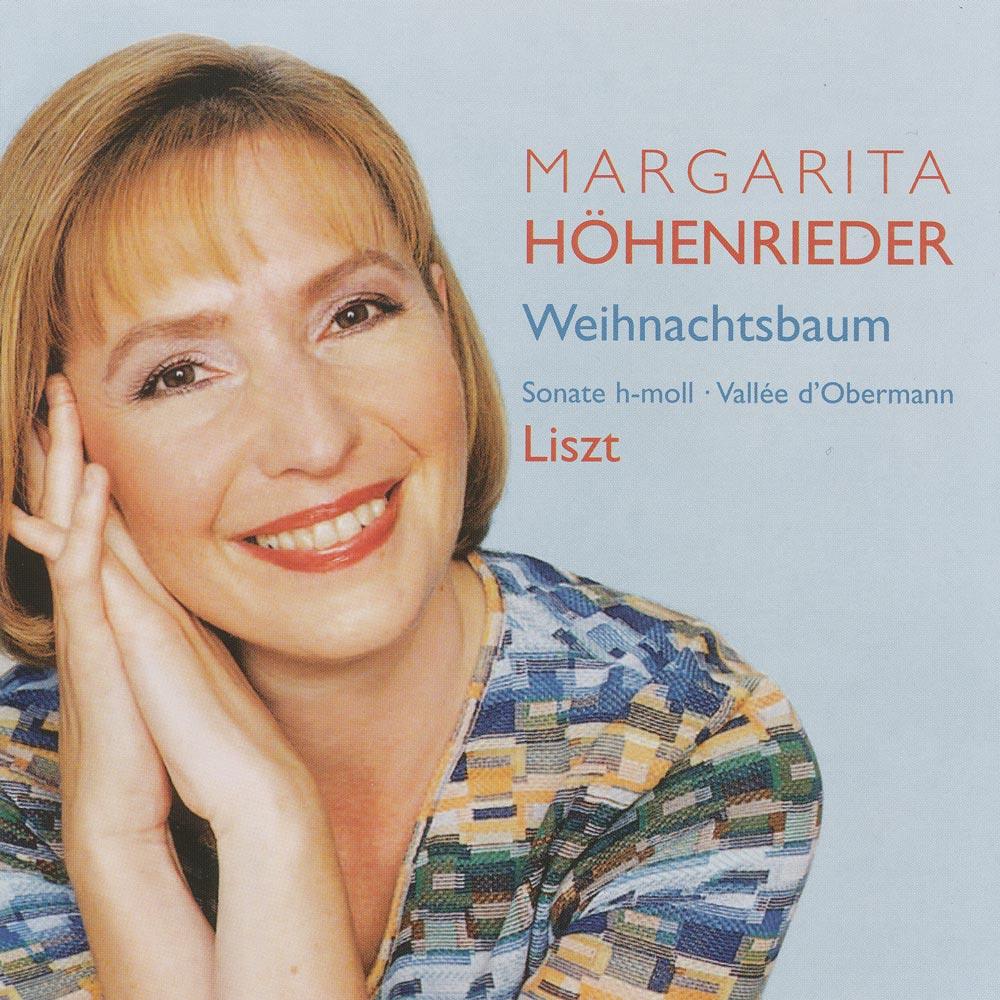 CD-Weihnachtsbaum-Liszt.jpg
