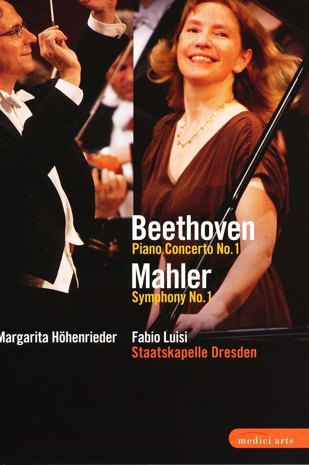 2008_2 DVD Beethoven.jpg