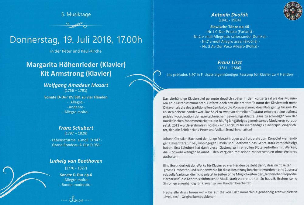 Margarita Höhenrieder_Kit Armstrong_19.07.2018.jpg