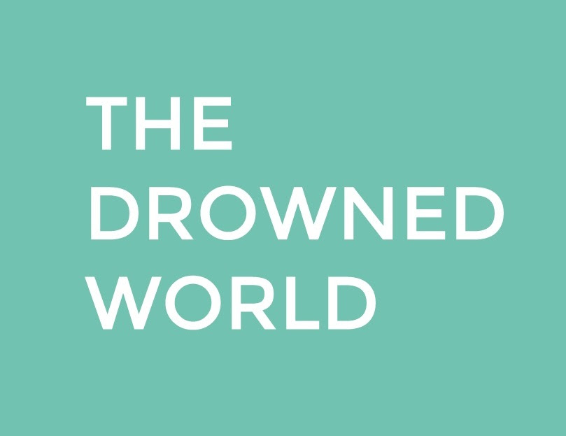 the-drowned-world