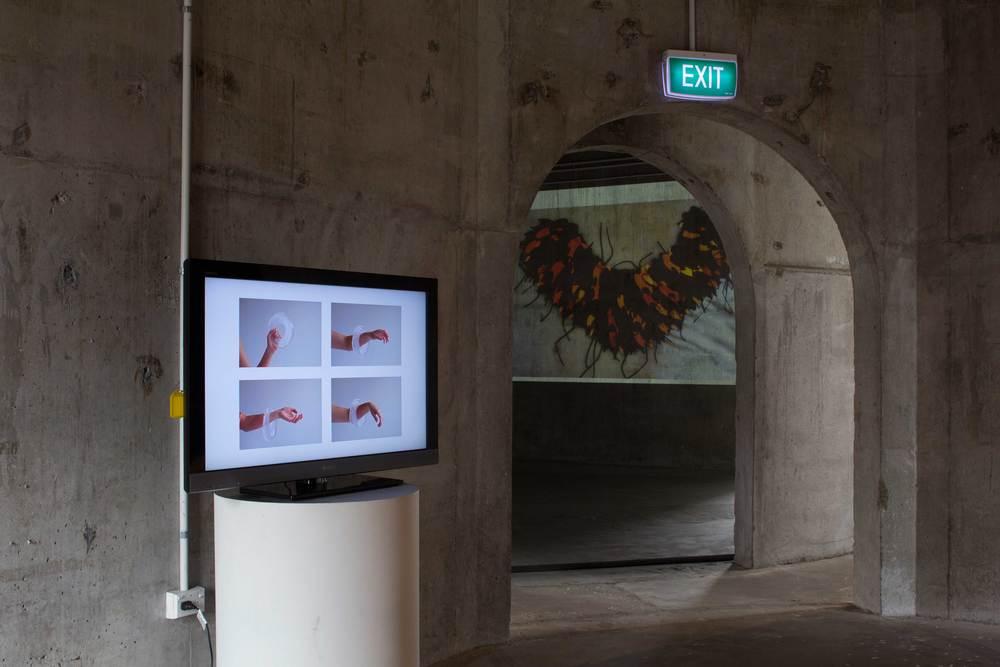 Images: Tautai Pacific Arts Trust