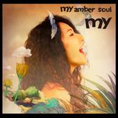 my amber soul