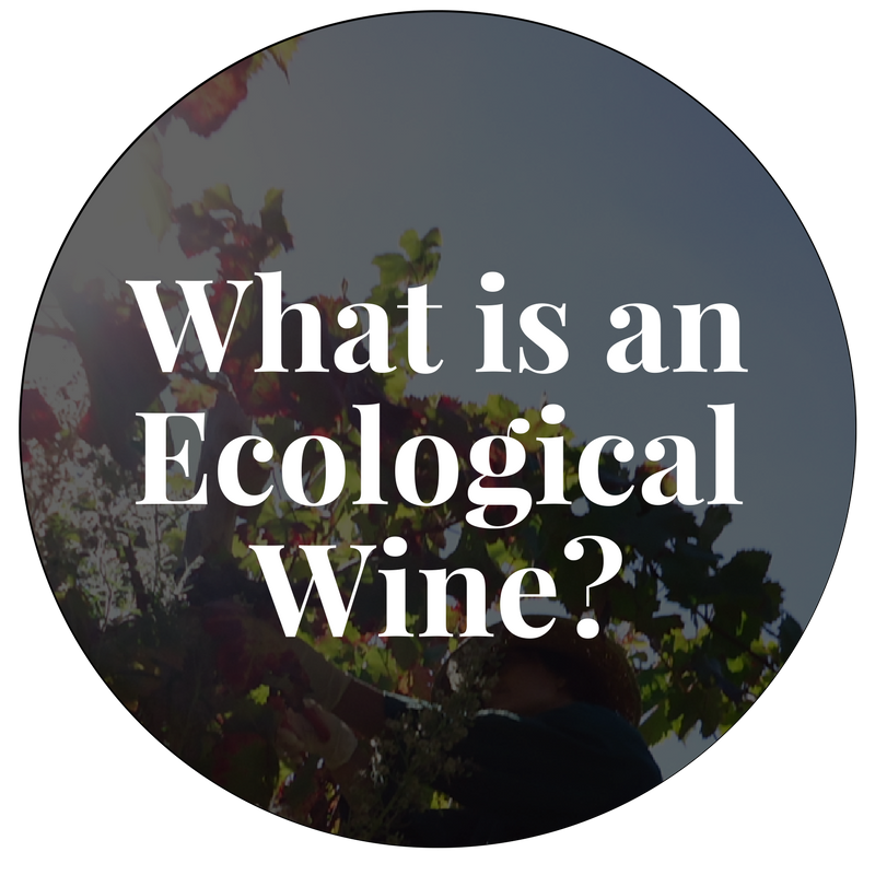 ecological_wines.png
