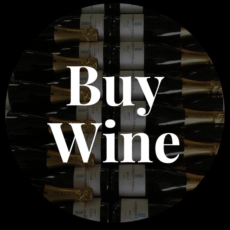 buy_wine.png