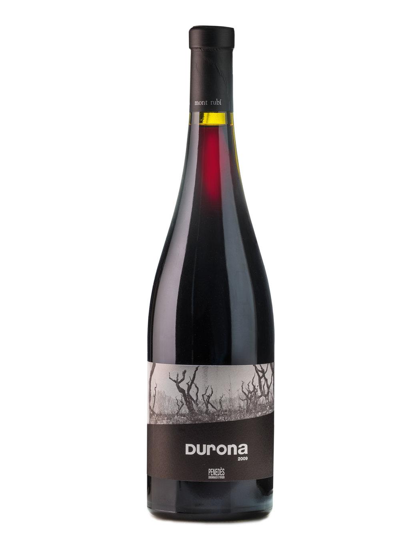 Durona 2009