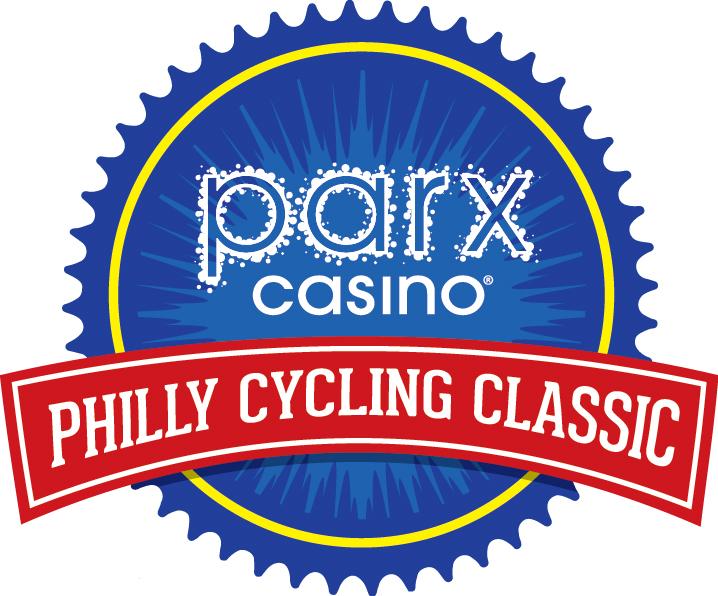 pcc-final-logo2.jpg