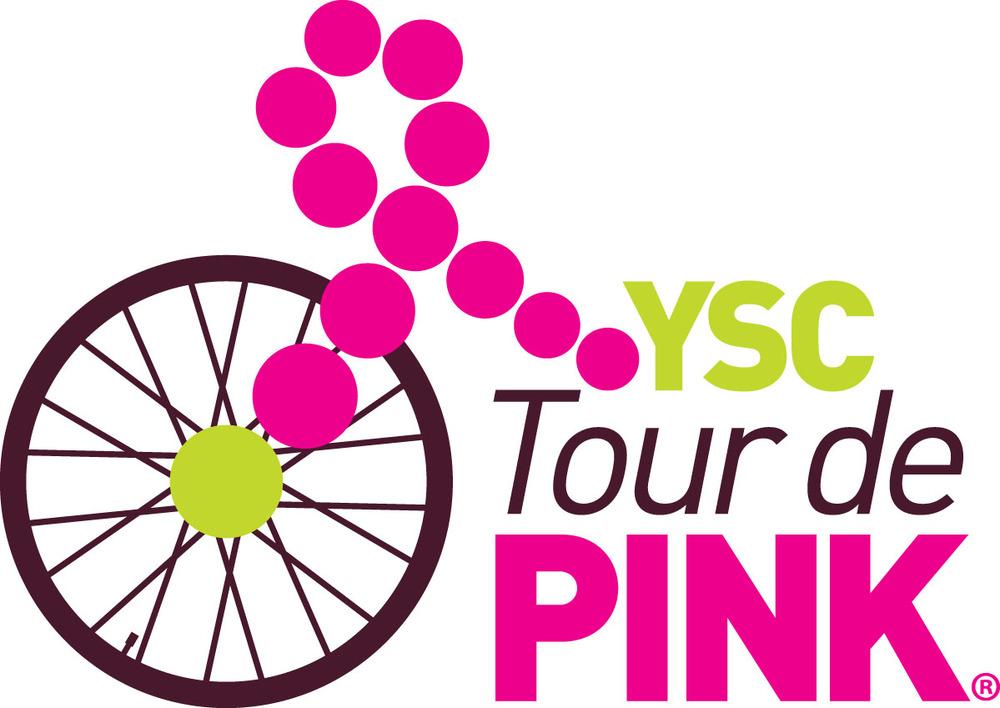 YSC_Tour_4C_1_.jpg