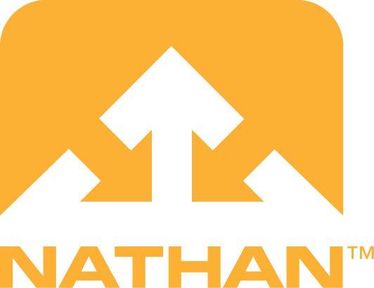 nathan logo.jpg