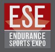ESE 2012 Sq logo.jpg