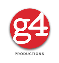 g4 logo 2014.jpg