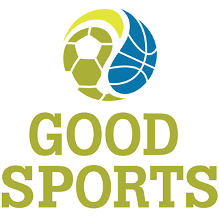 good sports new logo.png