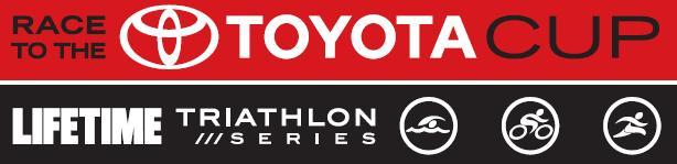 ltf race toyota logo.png