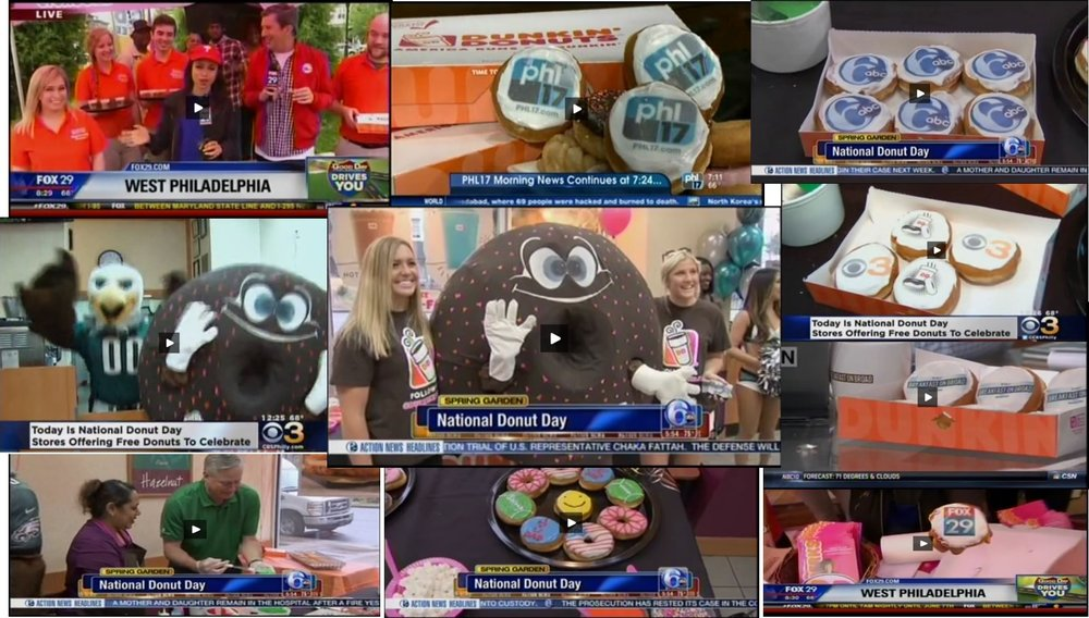 National Donut Day Montage Pic.jpg