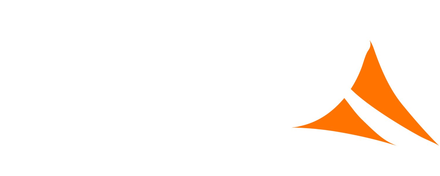 Satoma Cycles