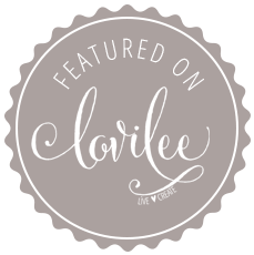 Lovilee-Round-Featured-on-1.png