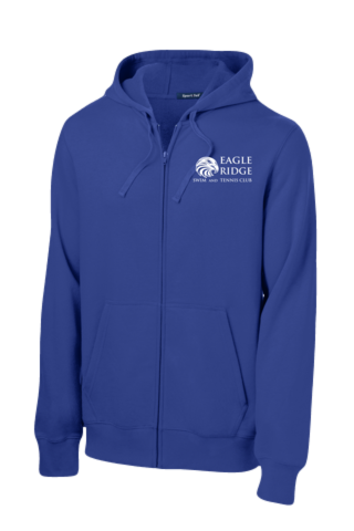 Full Zip Hoodie$48.00    We reworked this sweatshirt and gave it a three-panel hood, cleaner look and overall updated fit to make it a go-to favorite. Incredibly soft and durable, it's also colorfast and shrink resistant.