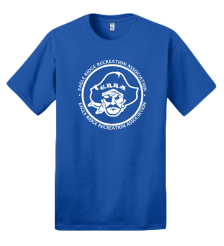 Men's/ Women's Fashion T-Shirt$13.00    Soon to be your favorite tee. Discover the extra soft difference 100% ring spun cotton makes in this finer, smooth-faced and durable must-have tee. 5.5-ounce, 100% ring spun cotton.