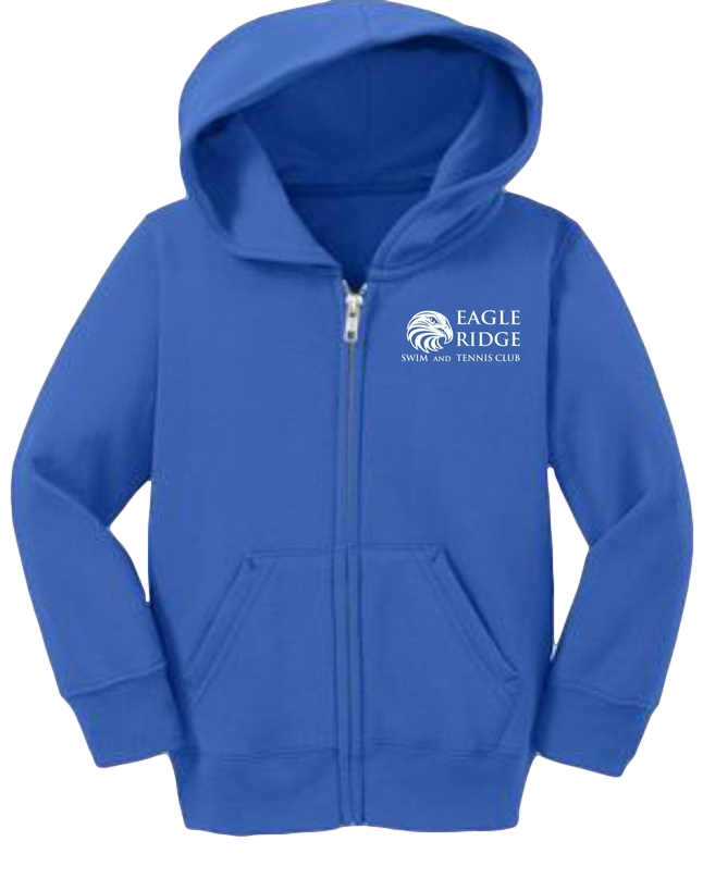 Toddler Full Zip Hoodie  $33.00    Our popular 7.8-ounce hooded sweatshirt designed for the smallest family members. Color-coordinated with our adult PC78, 7.8-ounce Classic Sweatshirts.