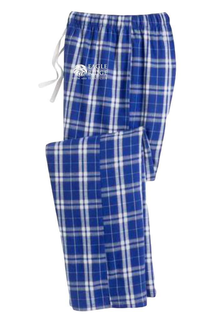 Unisex Flannel Pants  $33.00    Classic flannel goes fashion-forward with unbelievable softness. 4.3-ounce, 100% ring spun combed cotton. Elastic waistband with functional twill tape drawcord.