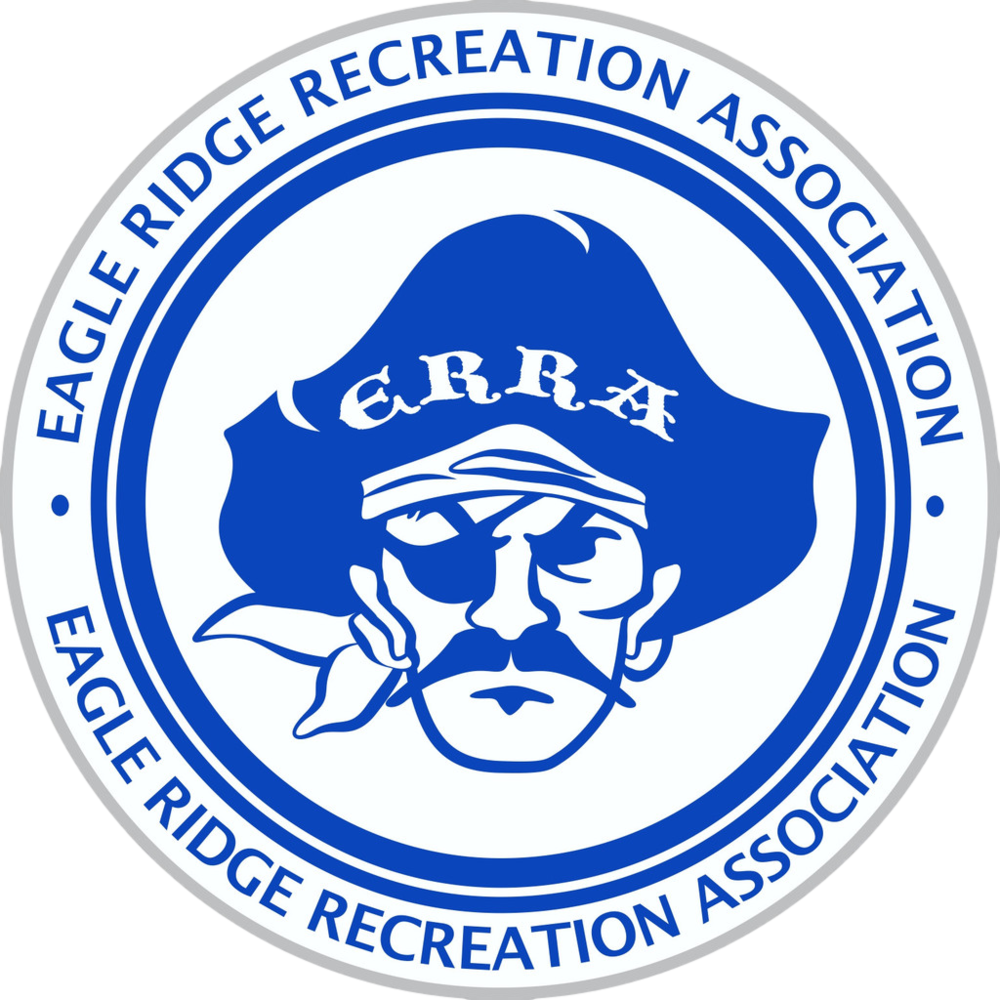 Eagleridge_swimming_Diving_piratesticker_15_1024x1024_clipped_rev_1 facebook.png
