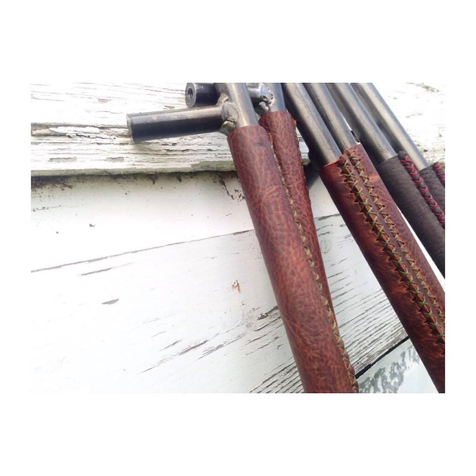 handles2 (1).jpg