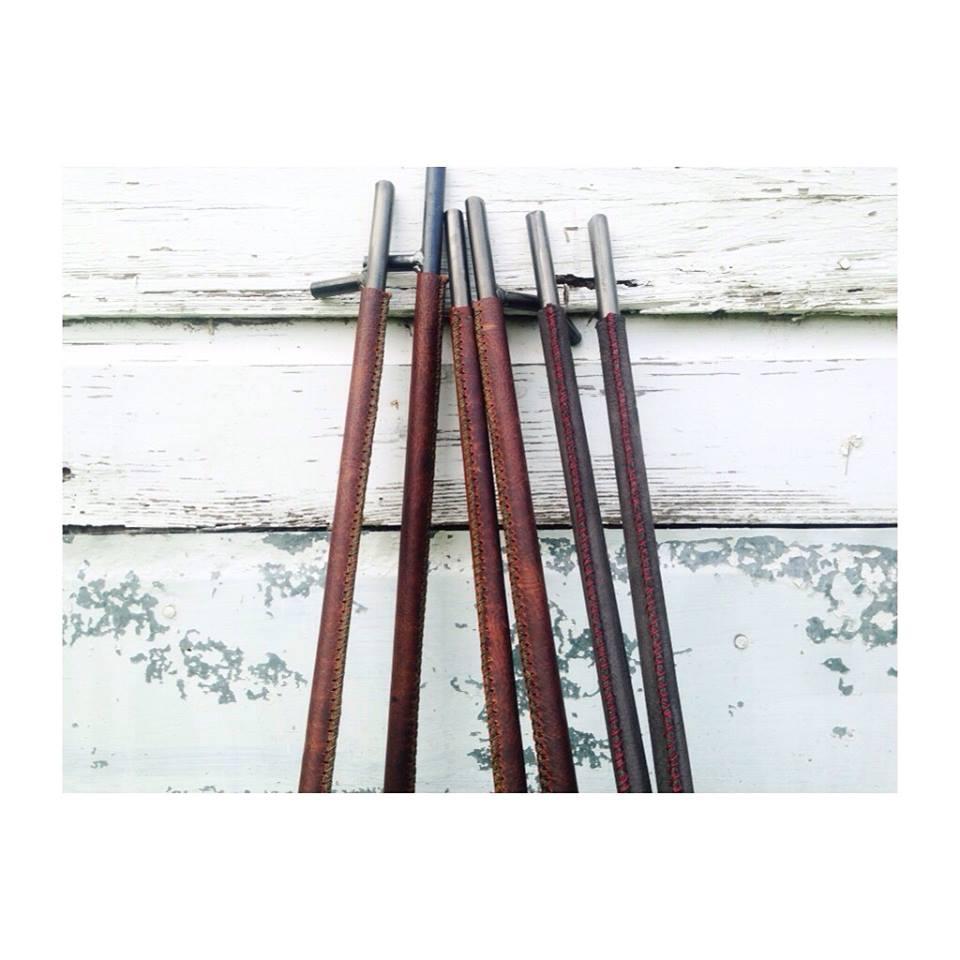 handles (1).jpg