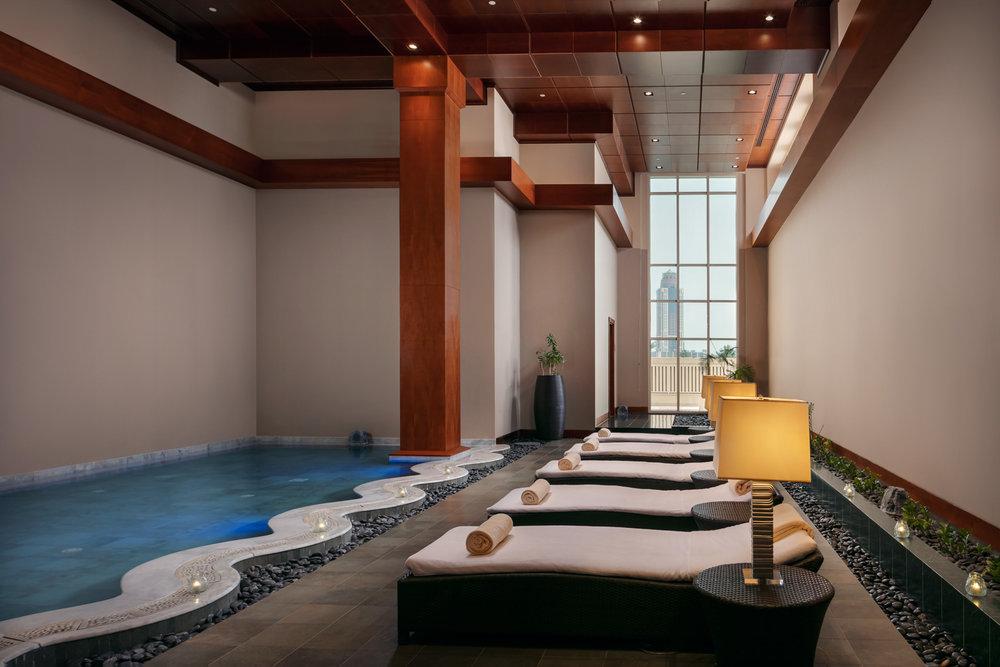 18-14-Hyatt2day-spa-view.JPG