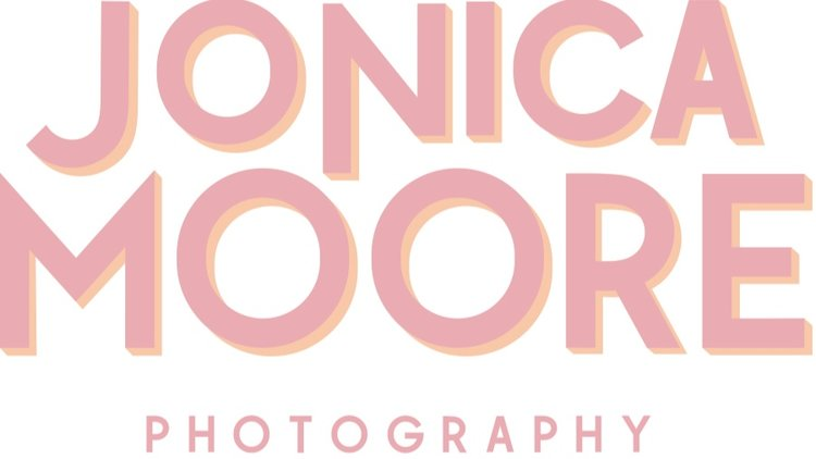 Jonica Moore Photography