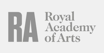 Carl Godfrey - Royal Academy.png