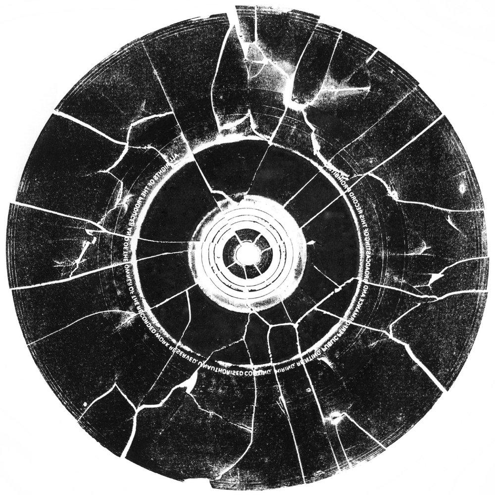 Broken record_Carl Godfrey.jpg