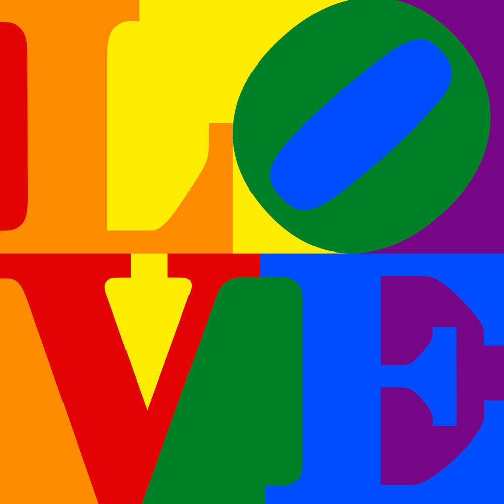 LOVExPRIDE–CarlGodfrey.jpg