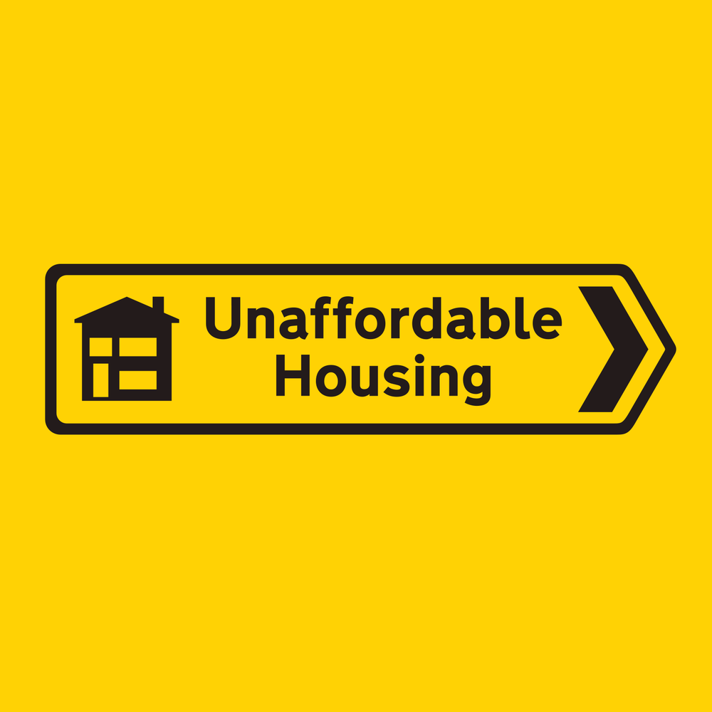Unaffordable Housing_Carl Godfrey_Royal Academy Summer Exhibition.png