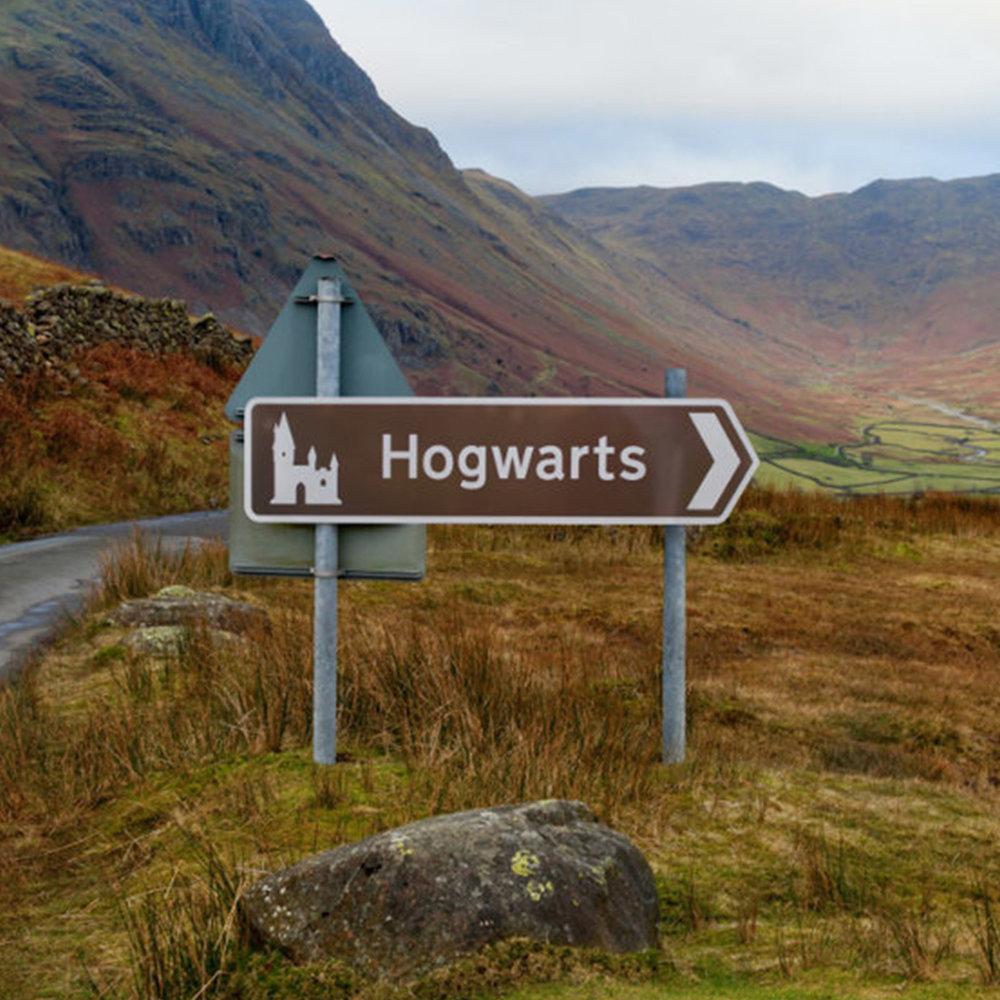 Carl Godfrey_Hogwarts.jpg