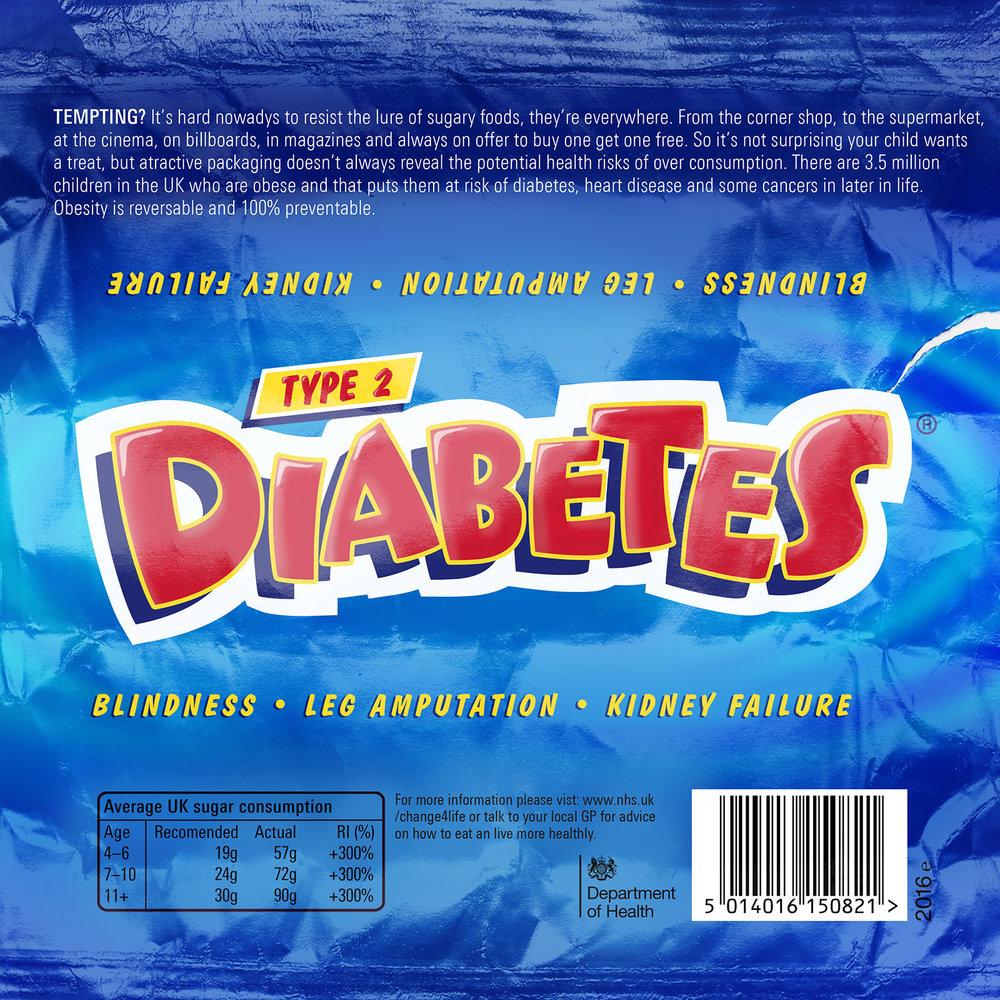 Diabetes_Carl Godfrey.jpg