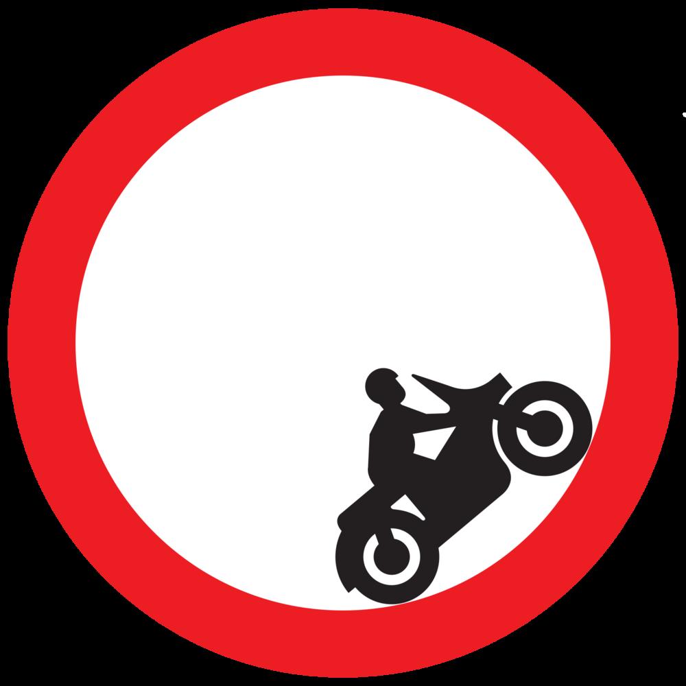 motorbike_Carl Godfrrey.png