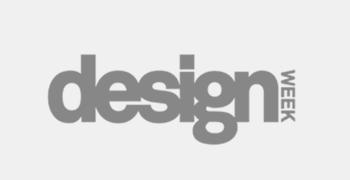 Carl Godfrey Design week.png