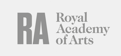 Royal Academy- Carl Godfrey.png