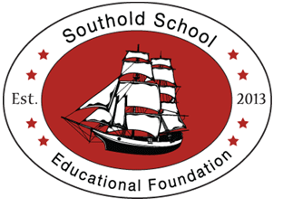 Southold School Educational Foundation