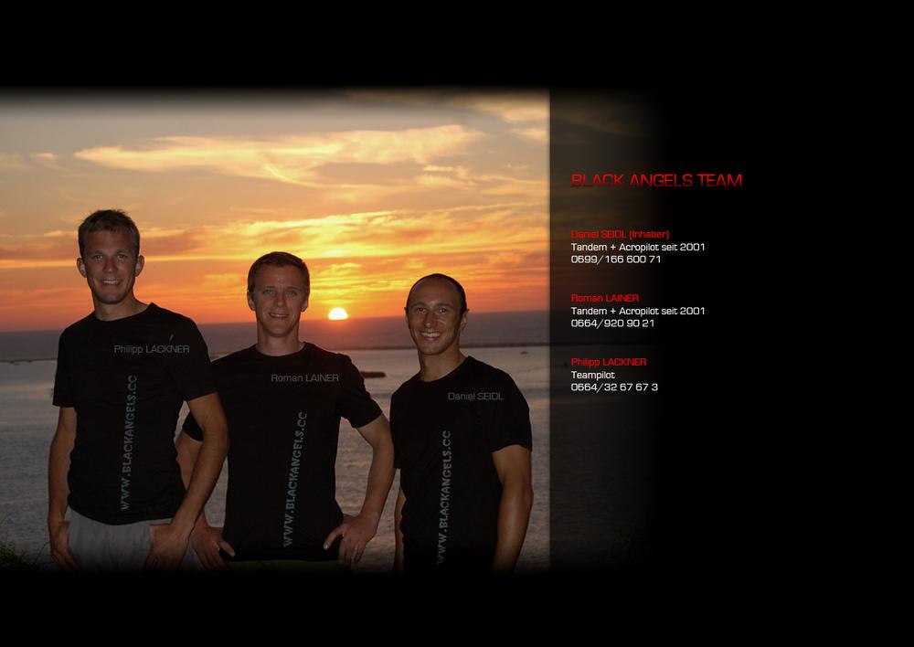 bg_team.jpg