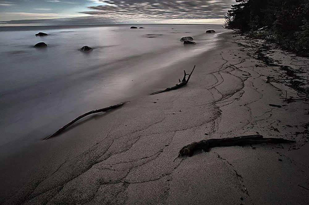 lakesuperiorshorelineblog2.jpg
