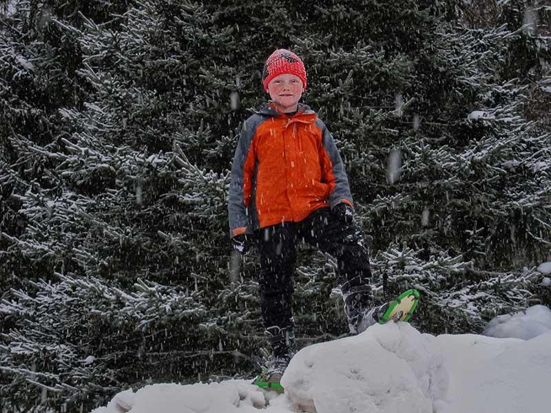 ski 016b.jpg