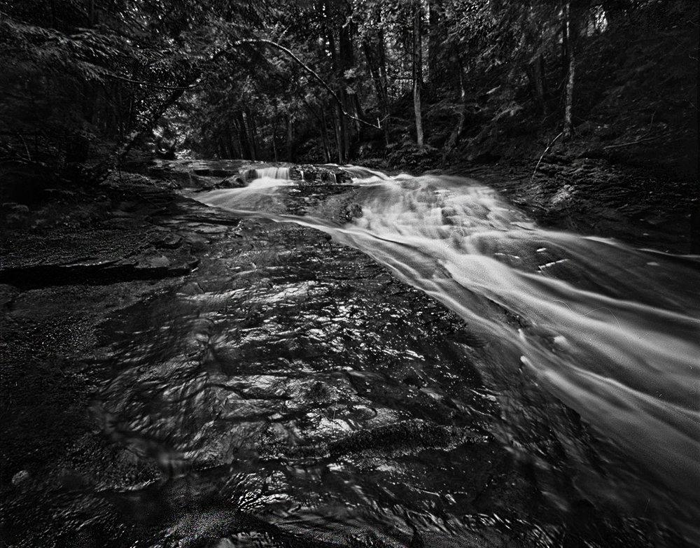 union river716.jpg