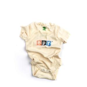 NPR_Onsie_baby_1024x1024.jpg