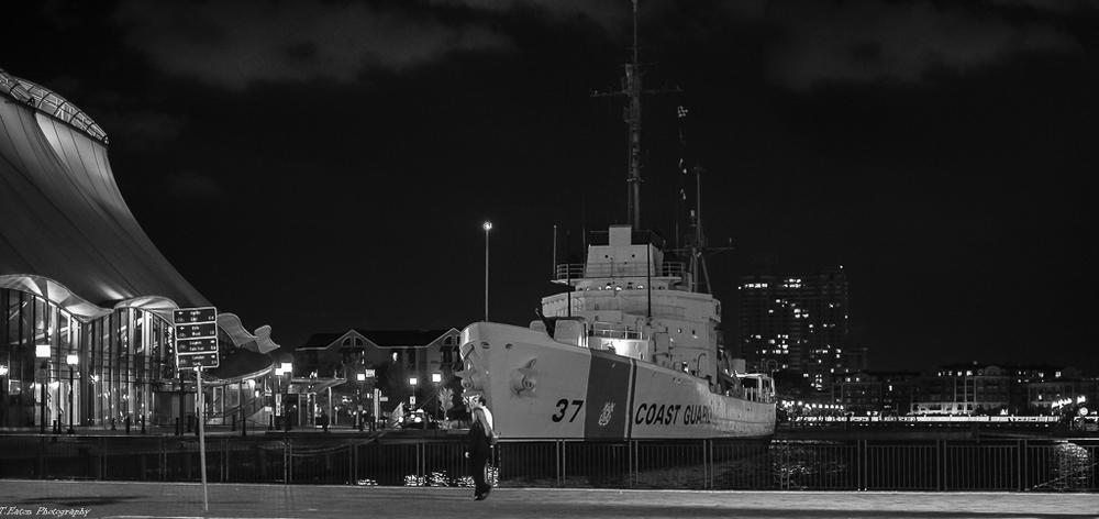 Downtown Baltimore City-5.jpg